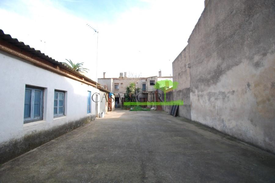 Casa de pueblo en venta en Pals