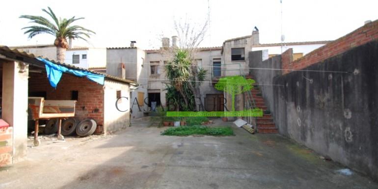 ref-875-sale-pals-house-garden-hotel-village-house-casabegur-costa-brava- (17)