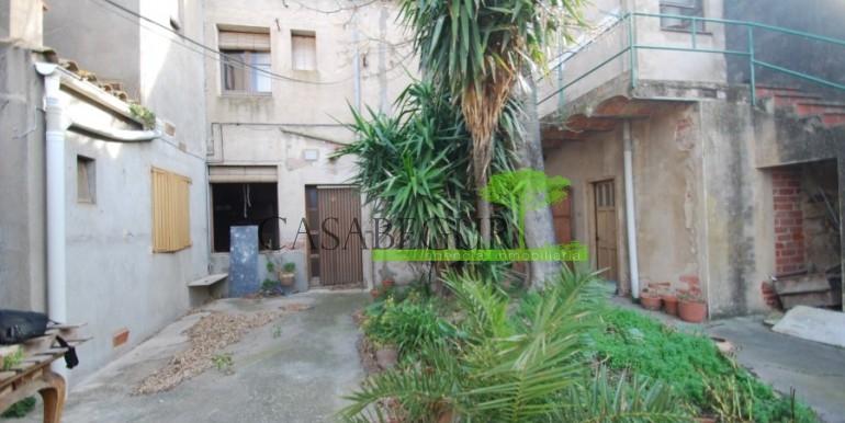 ref-875-sale-pals-house-garden-hotel-village-house-casabegur-costa-brava- (19)