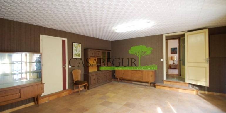 ref-875-sale-pals-house-garden-hotel-village-house-casabegur-costa-brava- (2)