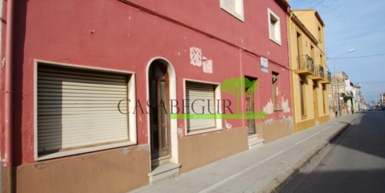 ref-875-sale-pals-house-garden-hotel-village-house-casabegur-costa-brava- (20)