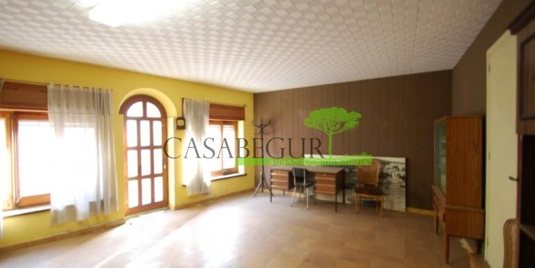 ref-875-sale-pals-house-garden-hotel-village-house-casabegur-costa-brava- (3)