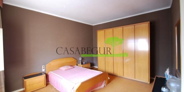 ref-875-sale-pals-house-garden-hotel-village-house-casabegur-costa-brava- (8)