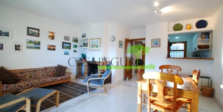ref-880-sale-house-sa-tuna-terraced-pool-begur-costa-brava-casabegur- (1)