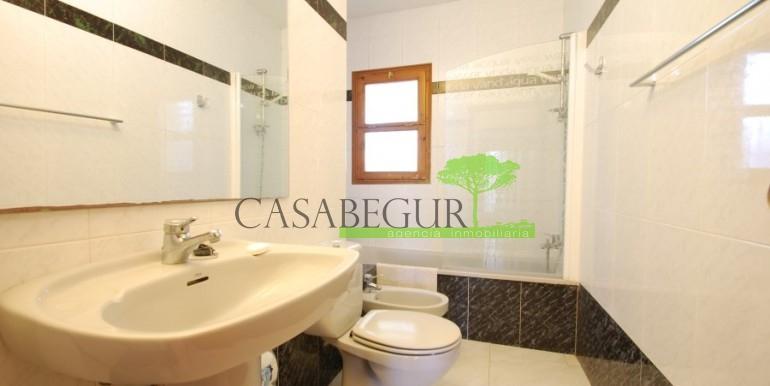 ref-880-sale-house-sa-tuna-terraced-pool-begur-costa-brava-casabegur- (10)