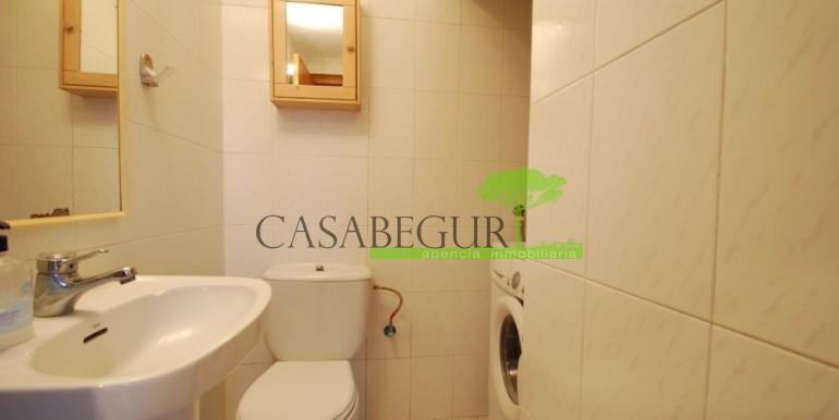 ref-880-sale-house-sa-tuna-terraced-pool-begur-costa-brava-casabegur- (11)