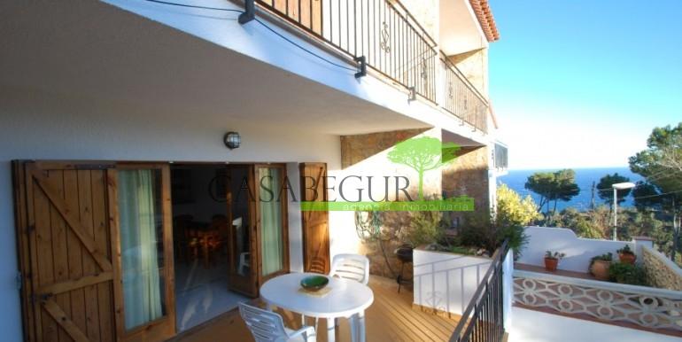 ref-880-sale-house-sa-tuna-terraced-pool-begur-costa-brava-casabegur- (12)