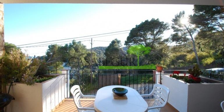 ref-880-sale-house-sa-tuna-terraced-pool-begur-costa-brava-casabegur- (13)