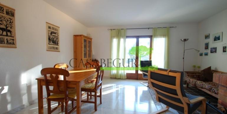 ref-880-sale-house-sa-tuna-terraced-pool-begur-costa-brava-casabegur- (14)