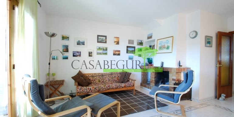ref-880-sale-house-sa-tuna-terraced-pool-begur-costa-brava-casabegur- (2)