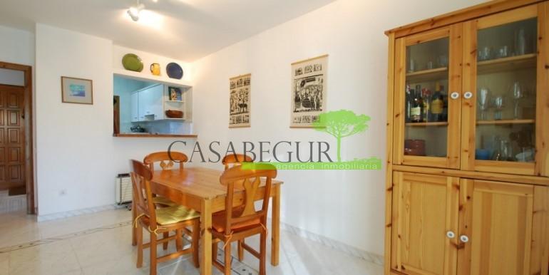 ref-880-sale-house-sa-tuna-terraced-pool-begur-costa-brava-casabegur- (3)