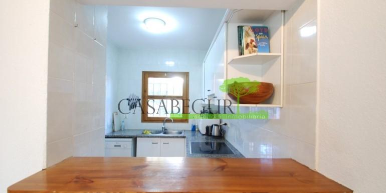 ref-880-sale-house-sa-tuna-terraced-pool-begur-costa-brava-casabegur- (5)