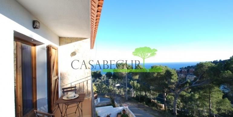 ref-880-sale-house-sa-tuna-terraced-pool-begur-costa-brava-casabegur- (6)