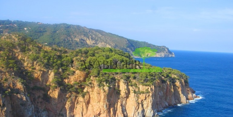 ref-882-plot-sale-aguablava-begur-sea-views-costa-brava-casabegur- (2)