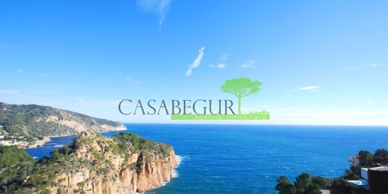 ref-882-plot-sale-aguablava-begur-sea-views-costa-brava-casabegur- (3)