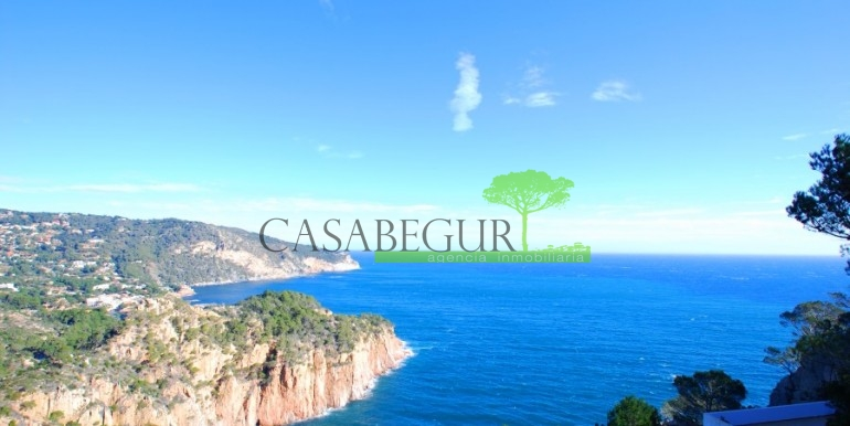 ref-882-plot-sale-aguablava-begur-sea-views-costa-brava-casabegur- (4)