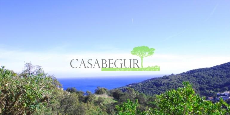 ref-886-sale-plot-es-valls-sa-riera-sea-views-begur-costa-brava-casabegur- (3)