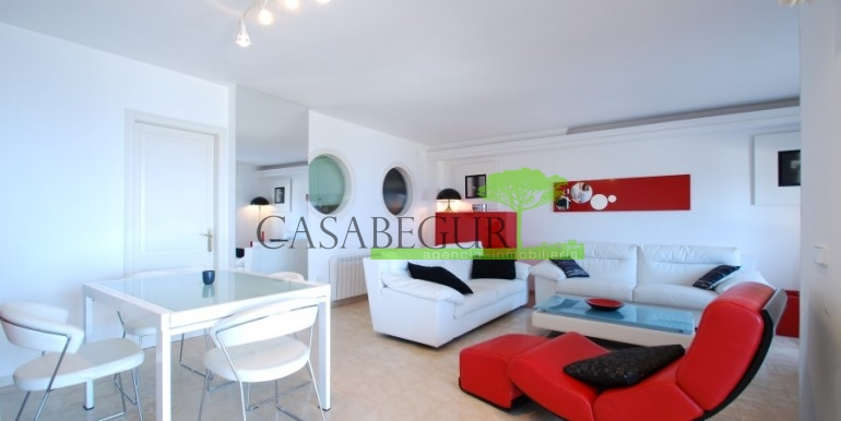 ref-888-sale-house-first-line-house-villa-aiguafreda-sa-riera- (14)