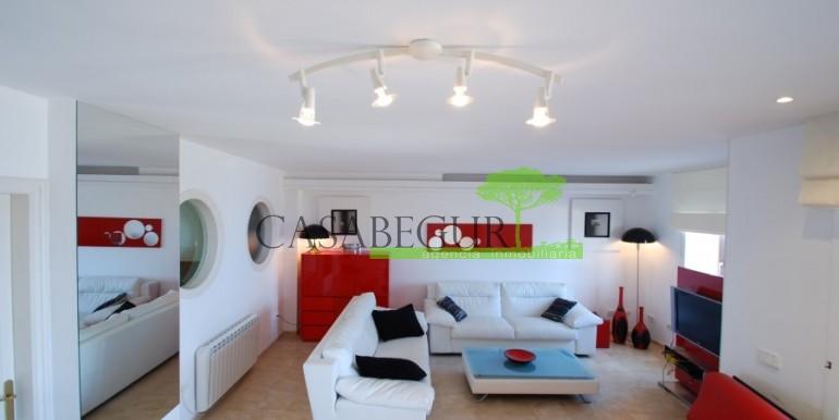 ref-888-sale-house-first-line-house-villa-aiguafreda-sa-riera- (1)
