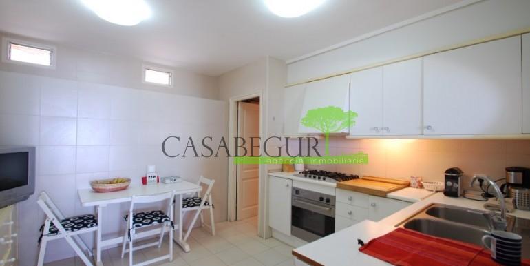 ref-888-sale-house-first-line-house-villa-aiguafreda-sa-riera- (2)