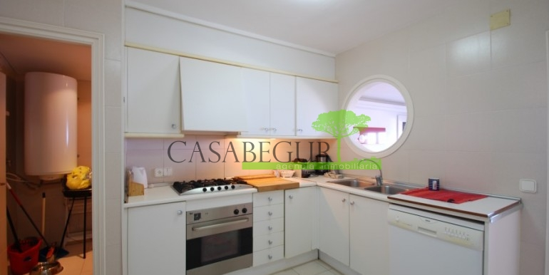 ref-888-sale-house-first-line-house-villa-aiguafreda-sa-riera- (3)