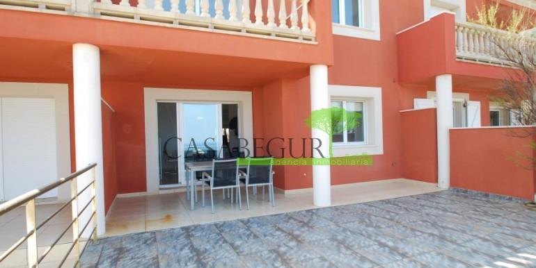 ref-888-sale-house-first-line-house-villa-aiguafreda-sa-riera- (6)