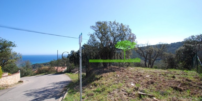 ref-884-sale-plot-sa-riera-venta-sea-views-costa-brava-casabegur- (3)