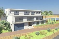 Villa à vendre à Aiguablava