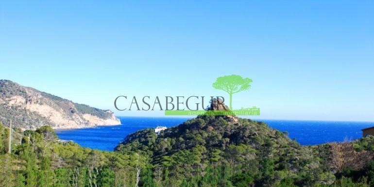ref-881-sale-plot-aiguablava-sea-views-costa-brava-begur-casabegur