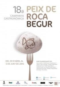 carrega_imatge