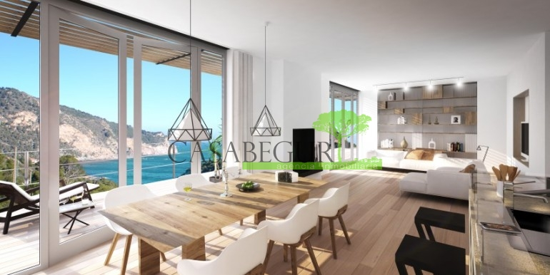 ref-881-sale-aiguablava-plot-sea-views-casabegur (4)