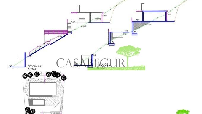 ref-881-sale-project-aiguablava-begur-casabegur (2)