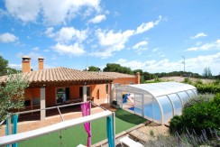 Villa à vendre à Sa Tuna, Begur