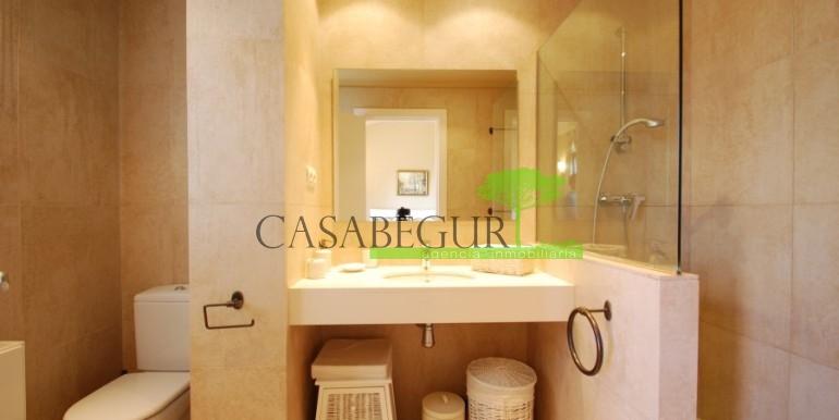ref-904-sale-house-villa-begur-center-sea-views-costa-brava-casabegur (1)