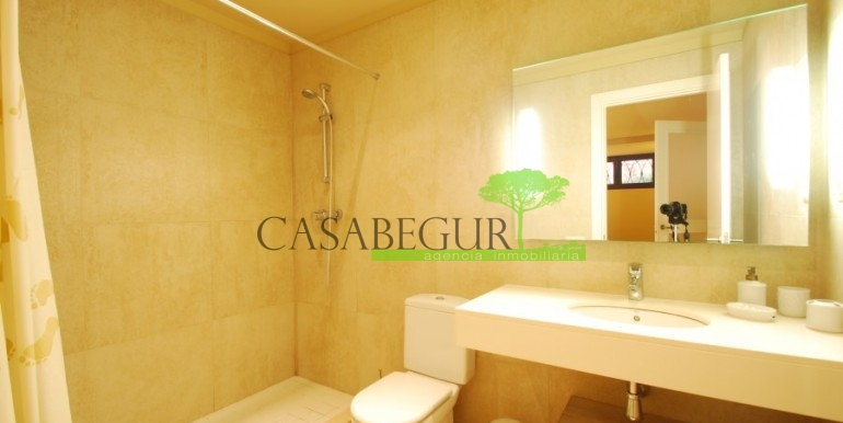 ref-904-sale-house-villa-begur-center-sea-views-costa-brava-casabegur (11)