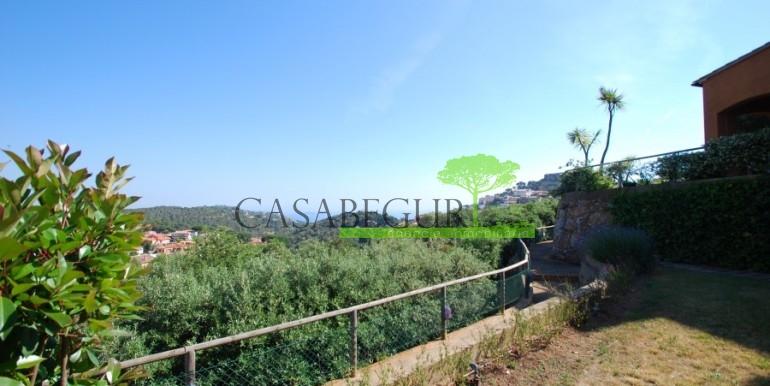 ref-904-sale-house-villa-begur-center-sea-views-costa-brava-casabegur (12)