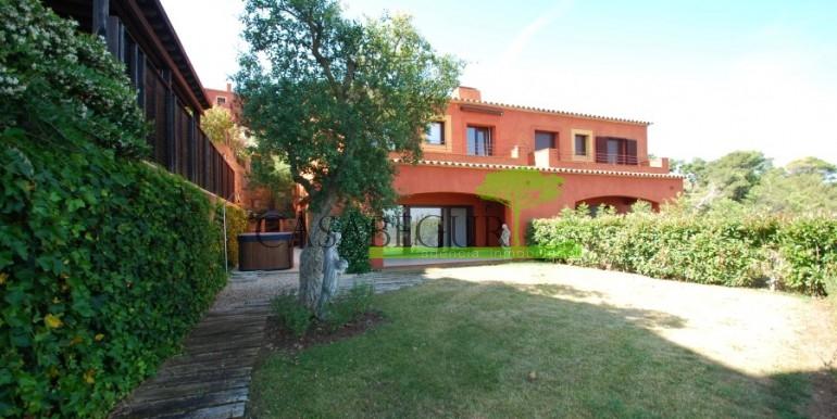 ref-904-sale-house-villa-begur-center-sea-views-costa-brava-casabegur (13)