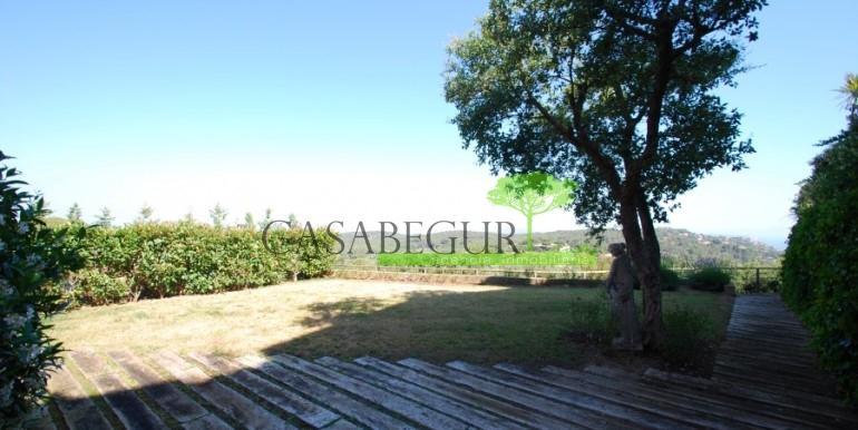 ref-904-sale-house-villa-begur-center-sea-views-costa-brava-casabegur (15)
