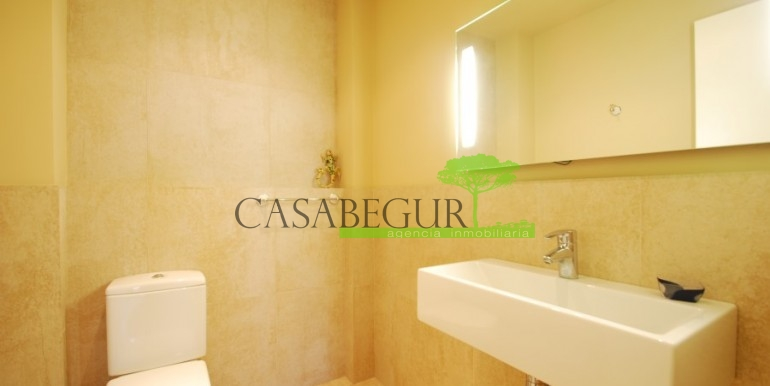ref-904-sale-house-villa-begur-center-sea-views-costa-brava-casabegur (17)