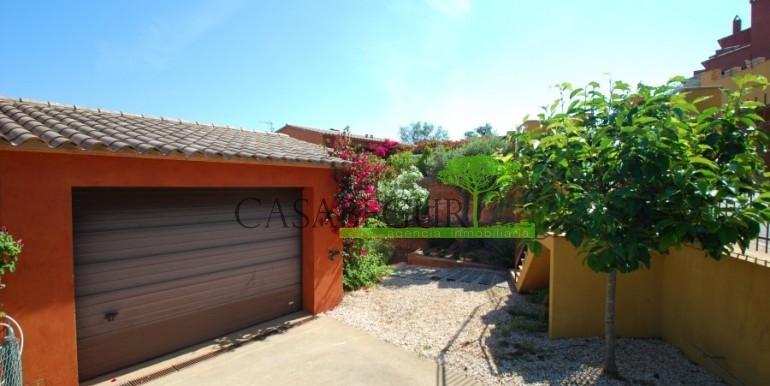 ref-904-sale-house-villa-begur-center-sea-views-costa-brava-casabegur (18)