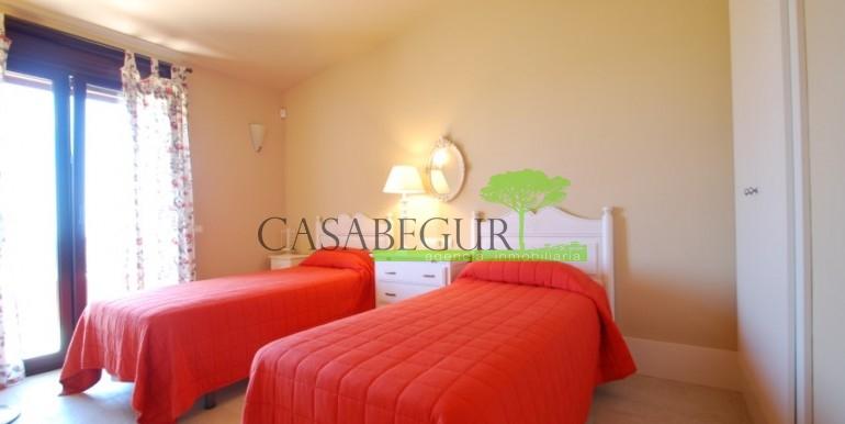 ref-904-sale-house-villa-begur-center-sea-views-costa-brava-casabegur (19)