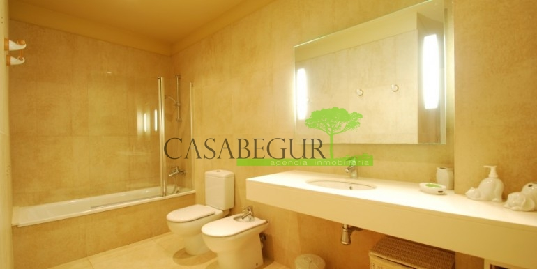 ref-904-sale-house-villa-begur-center-sea-views-costa-brava-casabegur (2)