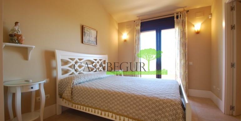 ref-904-sale-house-villa-begur-center-sea-views-costa-brava-casabegur (20)