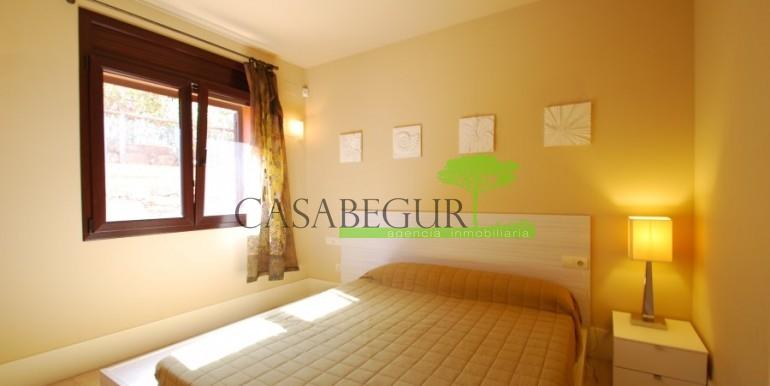 ref-904-sale-house-villa-begur-center-sea-views-costa-brava-casabegur (3)