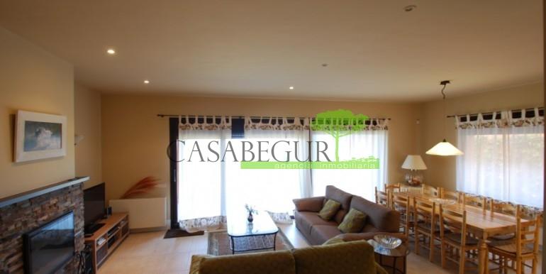 ref-904-sale-house-villa-begur-center-sea-views-costa-brava-casabegur (4)