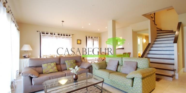 ref-904-sale-house-villa-begur-center-sea-views-costa-brava-casabegur (5)