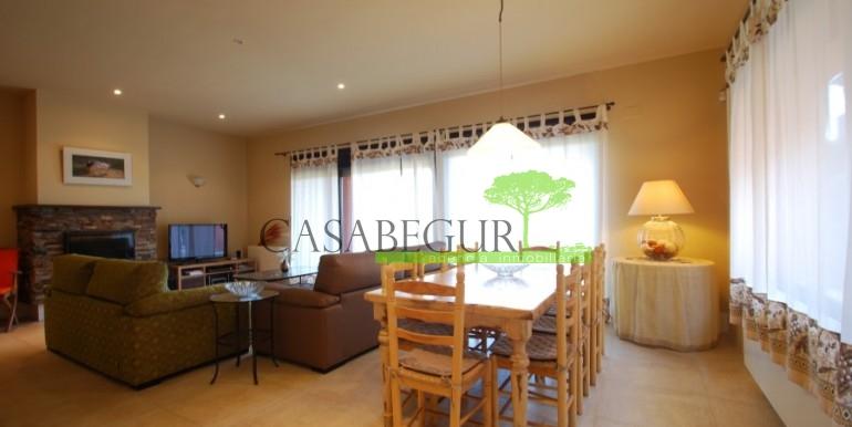 ref-904-sale-house-villa-begur-center-sea-views-costa-brava-casabegur (6)