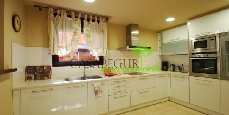 ref-904-sale-house-villa-begur-center-sea-views-costa-brava-casabegur (7)