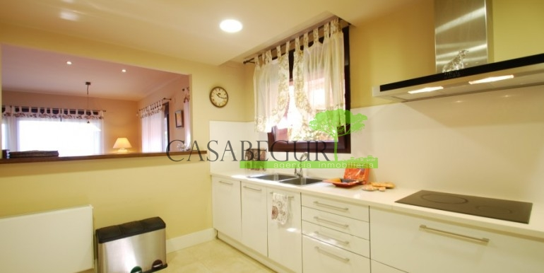 ref-904-sale-house-villa-begur-center-sea-views-costa-brava-casabegur (8)