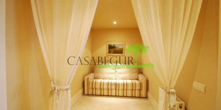 ref-904-sale-house-villa-begur-center-sea-views-costa-brava-casabegur (9)